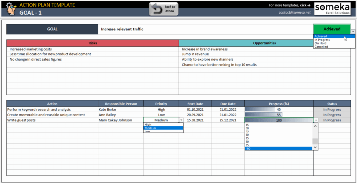 Action-Plan-Excel-Template-Someka-SS7